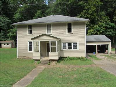 4071 LAMBERTON RD, Pennsboro, WV 26415 - Photo 1