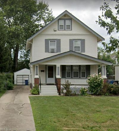 2146 WOODWARD AVE, Lakewood, OH 44107 - Photo 1