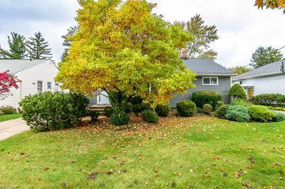 9421 ALEXANDER RD, Garfield Heights, OH 44125 - Photo 1