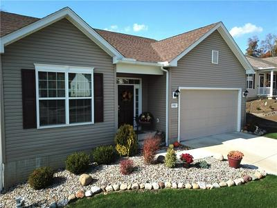 9983 FOREST VALLEY LN, Streetsboro, OH 44241 - Photo 1