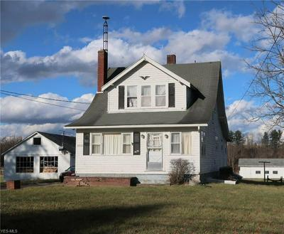 41510 STATE ROUTE 39, WELLSVILLE, OH 43968 - Photo 2
