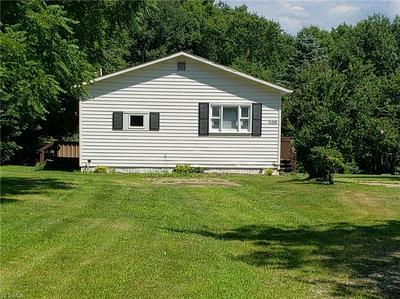 11328 KYLE RD, Garrettsville, OH 44231 - Photo 1
