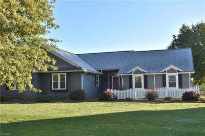2566 SHAMROCK WAY, Wooster, OH 44691 - Photo 2