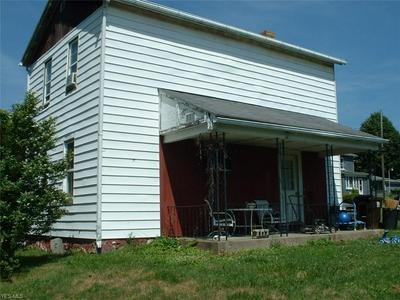 647 SYME ST, Masury, OH 44438 - Photo 2