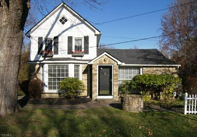 35755 MILES RD, MORELAND HILLS, OH 44022 - Photo 1