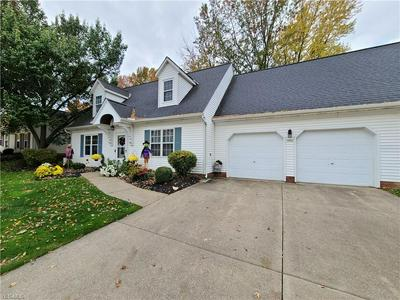 346 CHESAPEAKE CV # U-346, Painesville, OH 44077 - Photo 2