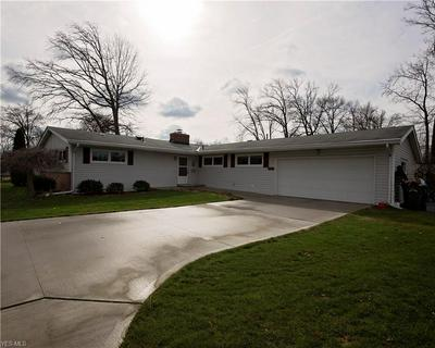 646 SYCAMORE ST, ELYRIA, OH 44035 - Photo 2