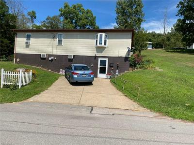 712 E PENN AVE, Pennsboro, WV 26415 - Photo 2