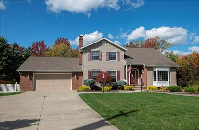 7970 MORLEY RD, Mentor, OH 44060 - Photo 1