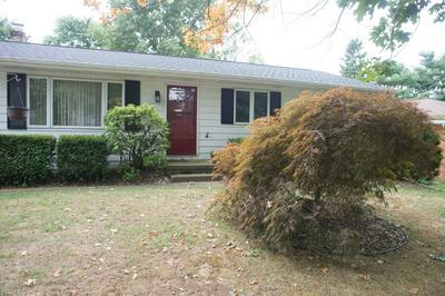 1909 NEAL DR, Wooster, OH 44691 - Photo 1