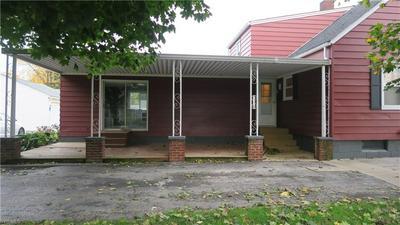 119 WOODLAWN AVE, Norwalk, OH 44857 - Photo 2