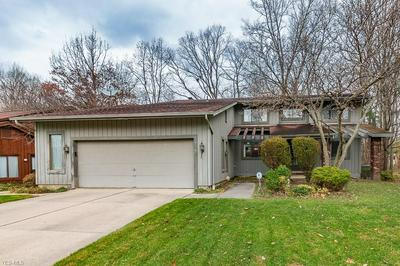 8981 BLUEJAY LN, Mentor, OH 44060 - Photo 1