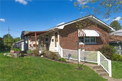 441 W 45TH ST, Shadyside, OH 43947 - Photo 1