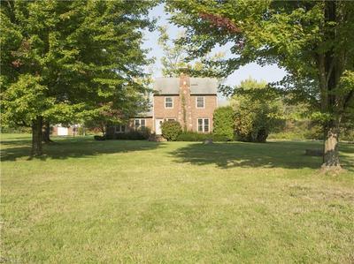 7052 FAIRGROUND BLVD, Canfield, OH 44406 - Photo 1