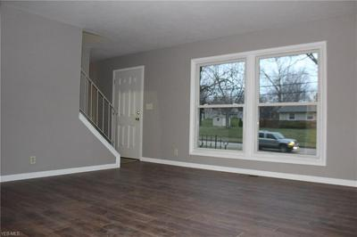 1837 HIBBARD DR, Stow, OH 44224 - Photo 2