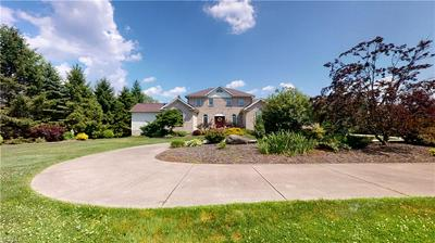 12695 BARFIELD DR, Chesterland, OH 44026 - Photo 1