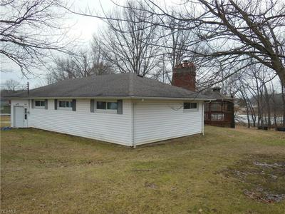 10540 SPILLWAY VIEW DR, Deerfield, OH 44411 - Photo 2