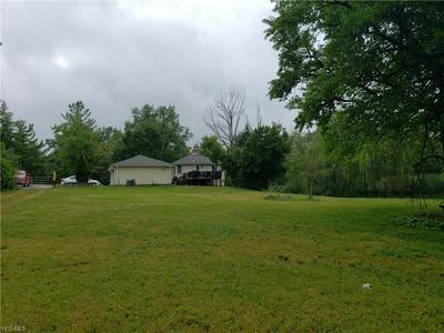 3371 BRECKSVILLE RD, RICHFIELD, OH 44286 - Photo 2