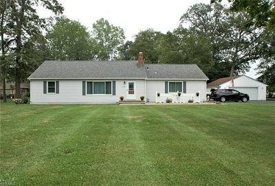 1299 STATE ST, Vermilion, OH 44089 - Photo 1