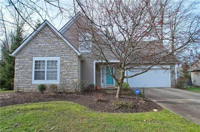 3008 WATERFORD DR # 38, Twinsburg, OH 44087 - Photo 1