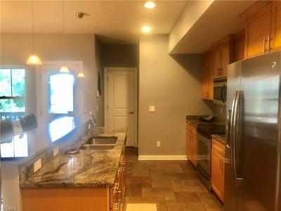 2135 W 6TH ST, Cleveland, OH 44113 - Photo 2