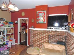 675 ELM ST, Coshocton, OH 43812 - Photo 2