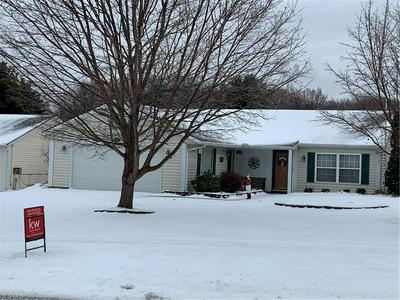 334 W PARKWAY DR, MADISON, OH 44057 - Photo 2