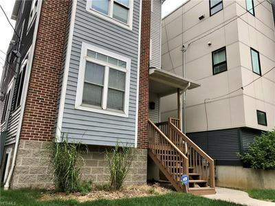 2135 W 6TH ST, Cleveland, OH 44113 - Photo 1