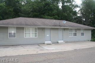 207A MCFADDEN ST, St. Clairsville, OH 43950 - Photo 1