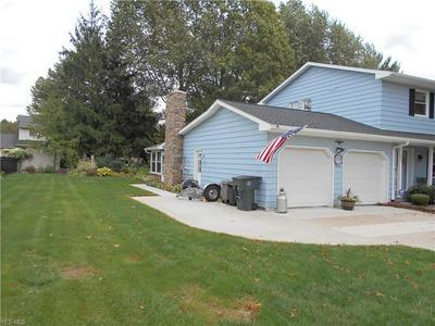 383 ALLEN DR, Wadsworth, OH 44281 - Photo 2