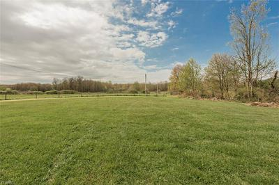 V/L GROVE ROAD, Troy, OH 44231 - Photo 1