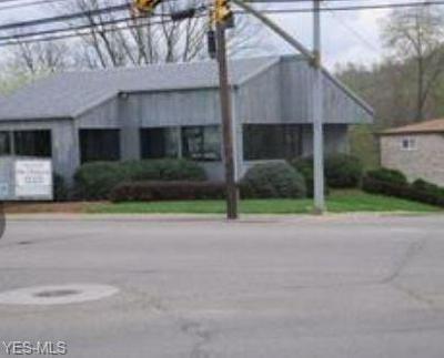 1604 7TH ST, PARKERSBURG, WV 26101 - Photo 2