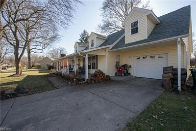 1520 TREMONT ST, DOVER, OH 44622 - Photo 2