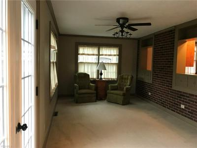1720 N WOOSTER AVE, DOVER, OH 44622 - Photo 2