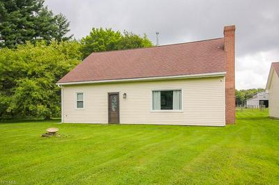 6139 SIDLEY RD, Thompson, OH 44086 - Photo 1