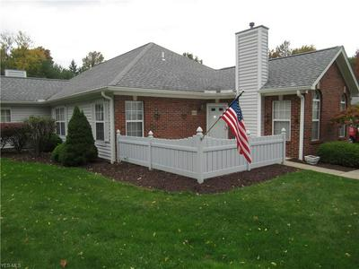 41 NEWTON SQUARE DR UNIT 2, Canfield, OH 44406 - Photo 2