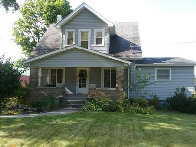 1717 COUNTY ROAD 22A, Bloomingdale, OH 43910 - Photo 1