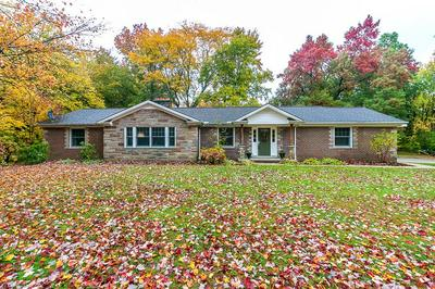 7073 OLD MILL RD, Chesterland, OH 44026 - Photo 1