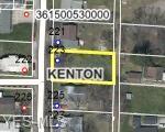 223 HARRISON ST, Kenton, OH 43326 - Photo 1