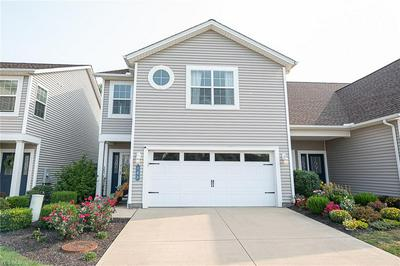 140 LARIMAR DR, Willowick, OH 44095 - Photo 2