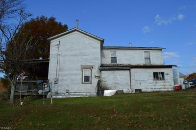329 HARLEY LN, Pennsboro, WV 26415 - Photo 2