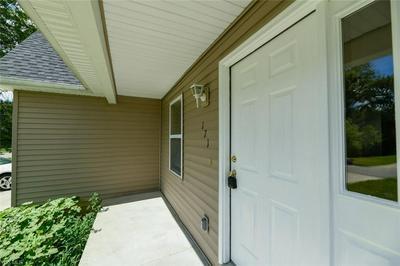 171 MAGNOLIA AVE, Northfield, OH 44067 - Photo 2