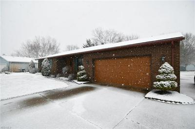 13921 ASPEN OVAL, NORTH ROYALTON, OH 44133 - Photo 2