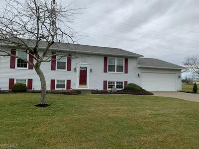 120 WADE DR, DOVER, OH 44622 - Photo 1