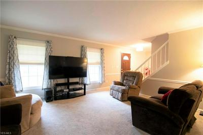 3493 SCANWOOD DR, RICHFIELD, OH 44286 - Photo 2