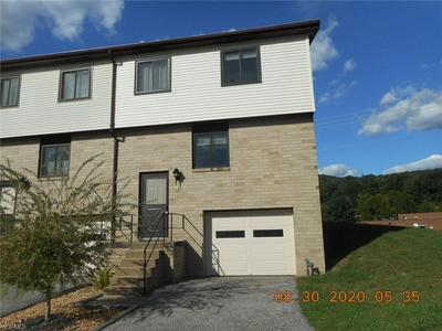 25 NICHOLAS WAY, Wheeling, WV 26003 - Photo 1