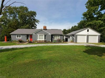 12071 PAINESVILLE WARREN RD, Painesville, OH 44077 - Photo 1