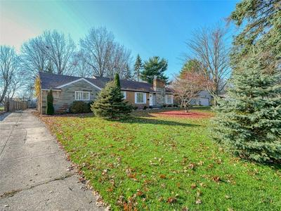 13465 BAGLEY RD, Middleburg Heights, OH 44130 - Photo 2