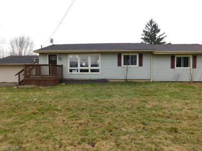 4021 LENOX NEW LYME RD, Jefferson, OH 44047 - Photo 1