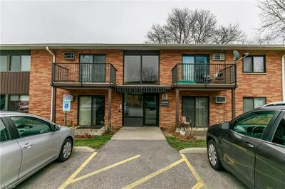 23865 DAVID DR UNIT 204, North Olmsted, OH 44070 - Photo 1